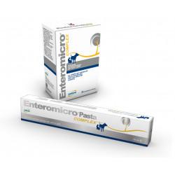 Enteromicro pasta (15 ml)
