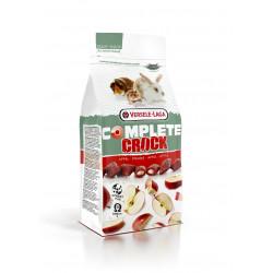 Versel-Laga Complete Crock...