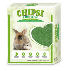 Chipsi Carefresh 5 in 1...