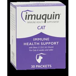 Imuquin Cat 30 st dospåsar