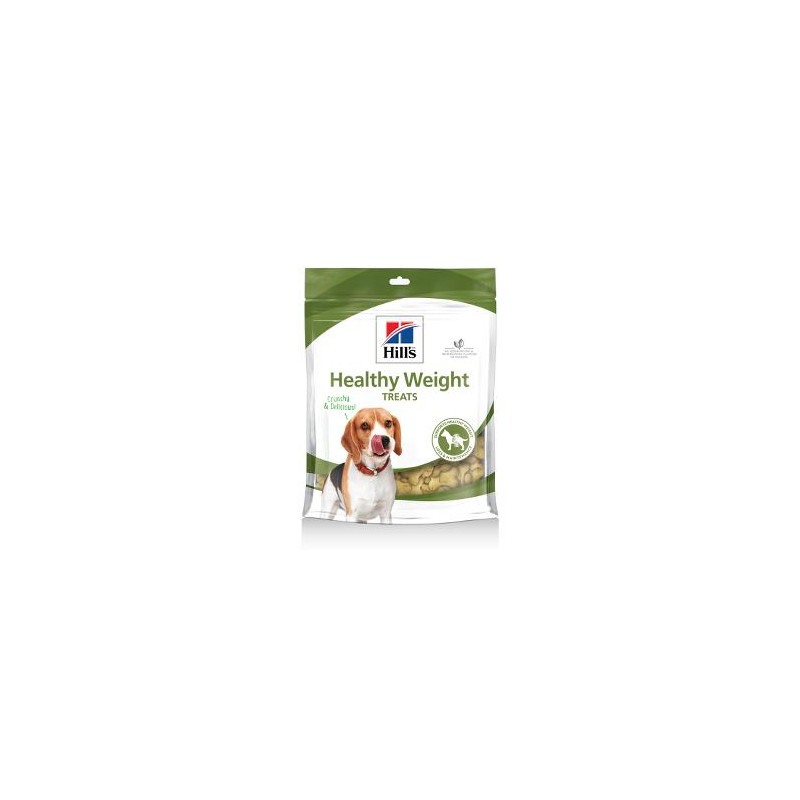 Hills Canine Metabolic treats 220 g