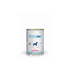 Royal Canin Mobility C2P+...