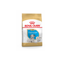 Royal Canin Dalmatin Puppy