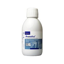 Pronefra fosfatbindare 60 ml
