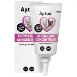 Aptus Derma Spot-on 50ml