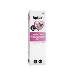 Aptus Derma gel 100 ml