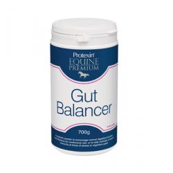 Gut Balancer (700 g)