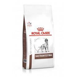 Royal Canin Intestinal hund