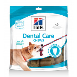 Hills Dental Care Chews 170...