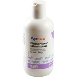 Aptus schampo 250 ml
