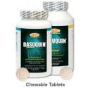 Dasuquin till hundar under 28 kg