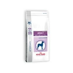 Royal Canin Adult Giant 14 kg