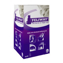 Feliway doftavgivare (refill)