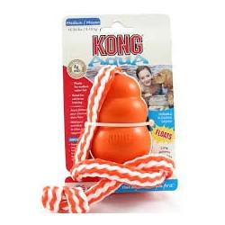 Kong Aqua medium