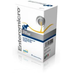 Enteromicro (32 st)