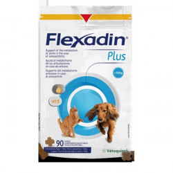 Flexadin Plus  mini...