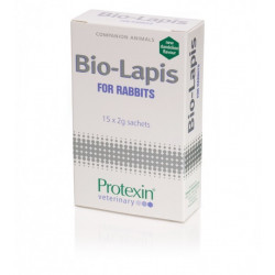 Bio-Lapis