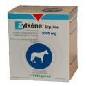 Zylkene för häst (1000 mg)