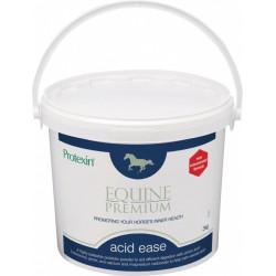 Acid Ease 3 kg