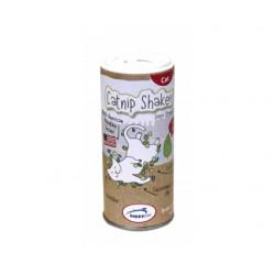 Cat Nip shaker -  100% kattmynta