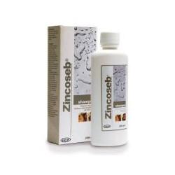 Zincoseb Schampo 250 ml