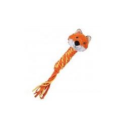 Kong Winders fox medium