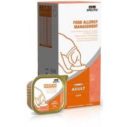 Specific Food Allergy Management wet (CDW) (6st x 300g)
