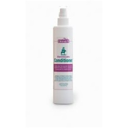 DermAcetic Conditioner (balsam) 300 ml