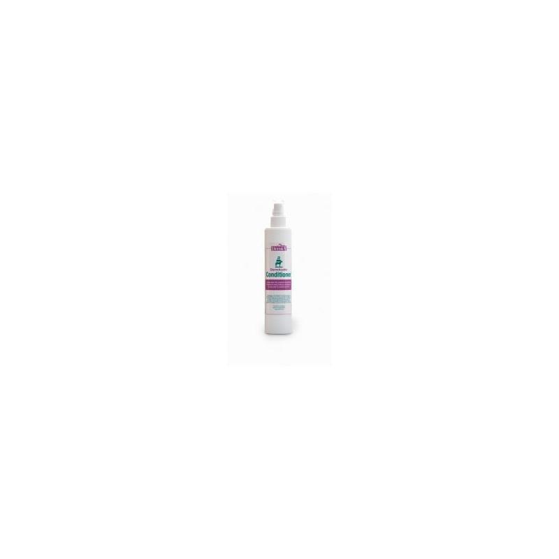 DermAcetic Conditioner (balsam) 300 ml