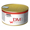 Purina Veterinary Diets Feline DM Mousse (24 x 195 g)